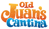 Old Juans Cantina - Mexican Food