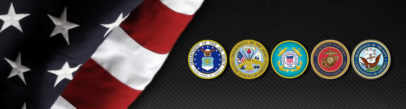 military-seals-banner