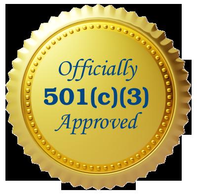 501c3 Nonprofit