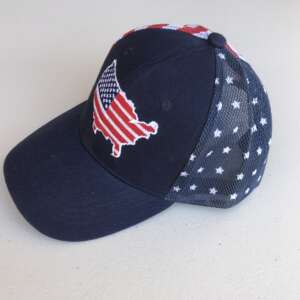 Other hats available